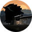 肯德基0号路 (Kentucky Route Zero)