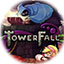 塔倒:升天 (Towerfall Ascension)