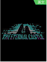 永恒的城堡重制版<br />